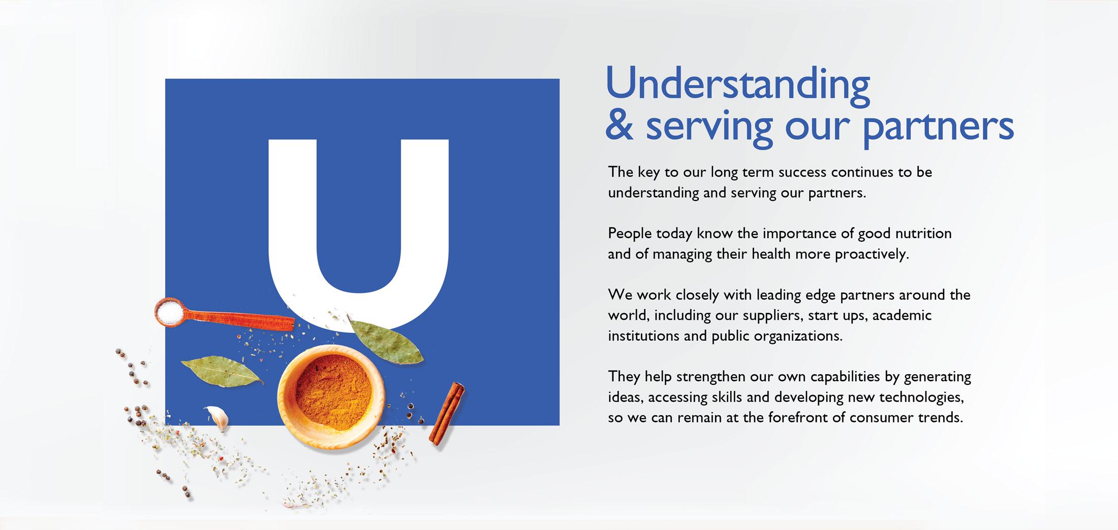 Understanding img