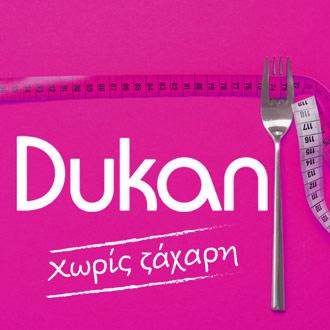 Dukan