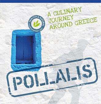 Pollalis Food